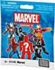 Mega Bloks Marvel Series 1 Minifigure Mystery Pack