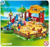 Playmobil Children's Zoo Set #4851