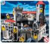 Playmobil Lion Knights' Castle Set #4865