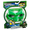 Green Lantern Movie Mask & Power Ring Roleplay Toy
