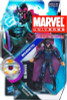 Marvel Universe Series 16 Magneto Action Figure #26