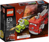LEGO Disney Cars Red's Water Rescue Set #9484