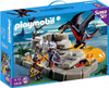Playmobil Dragon Land Super Set Dragon`s Lair Set #4006