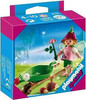 Playmobil Special Little Flower Fairy Set #4751