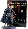 NECA V for Vendetta V 12-Inch Resin Statue