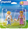 Playmobil Special Princess and Magical Fairy Set #4128