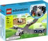 LEGO Education Wheels Set Set #9387