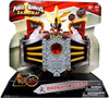 Power Rangers Samurai Battle Gear Shogun Buckle Roleplay Toy