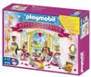 Playmobil Special Princess Wedding Set #4165