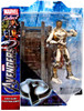 Avengers Marvel Select Chitauri Footsoldier Action Figure
