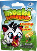 Moshi Monsters Series 1 Mystery Pack