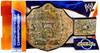 WWE Wrestling Kids Replicas World Heavyweight Championship Championship Belt [Random Package]