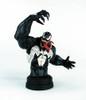 Spider-Man Venom 8.5-Inch Mini Bust