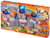 Mega Bloks Skylanders Giants Dark Castle Conquest Set #95443