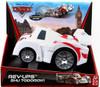 Disney Cars Rev-Ups Shu Todoroki Plastic Car