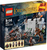 LEGO The Lord of the Rings Uruk-hai Army Set #9471