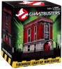 Ghostbusters Firehouse Light-Up Mini Statue