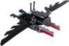 LEGO Legends of Chima Rizzo's Mini - Glider Loose Vehicle [Loose]