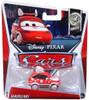 Disney Cars Series 3 Harumi Diecast Car