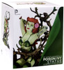 DC Batman Bombshells Poison Ivy Statue