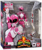 Power Rangers Mighty Morphin S.H. Figuarts Pink Ranger Action Figure
