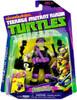 Teenage Mutant Ninja Turtles Nickelodeon Stealth Tech Donatello Action Figure