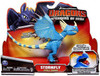 How to Train Your Dragon Defenders of Berk Stormfly Action Figure [Deadly Nadder]