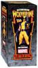 Marvel Astonishing Wolverine Statue