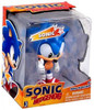 Mini Morphed Sonic the Hedgehog 2.75-Inch Figure [Classic]
