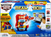 Transformers Rescue Bots Playskool Heroes Beam Box Game System Starter Pack