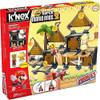 K'NEX New Super Mario Bros 2 Desert Building Set Set #38623