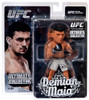 UFC Ultimate Collector Series 14 Demian Maia Action Figure