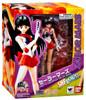 Sailor Moon S.H. Figuarts Pretty Guardian Sailor Mars Action Figure