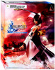 Final Fantasy X Play Arts Kai Yuna Action Figure