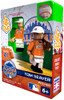 National League MLB Generation 2 Limited Edition Tom Seaver Minifigure [All-Star Game]