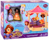 Disney Sofia the First Royal Playdate Exclusive Playset