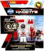 Tenkai Knights Leinad Minifigure #10003