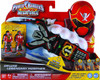 Power Rangers Super Megaforce Deluxe Legendary Morpher Roleplay Toy