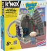 K'NEX Family Guy Stewie & Time Machine Set #44043