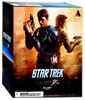 Star Trek Play Arts Kai Mr. Spock Action Figure
