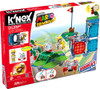 K'NEX Super Mario 3D Land Cat Mario Set #38635