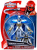 Power Rangers Super Megaforce Prince Vekar Action Figure