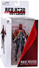 DC The New 52 Red Hood & The Outlaws Red Hood Action Figure