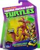 Teenage Mutant Ninja Turtles Nickelodeon Squirrelanoid Action Figure