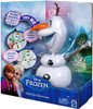 Disney Frozen Olaf the Snowman Doll [Pull-Apart]