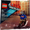 The LEGO Movie Radio DJ Robot Exclusive Mini Set #5002203 [Bagged]