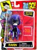 Teen Titans Go! Raven Action Figure