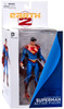 DC The New 52 Earth 2 Superman Action Figure