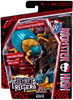Monster High Secret Creepers Critters Azura Figure