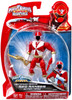 Power Rangers Super Megaforce Lightspeed Rescue Red Ranger Action Hero Action Figure